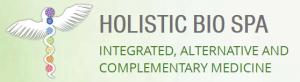 Holistc Bio Spa